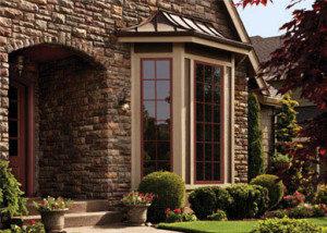 Broomfield-exterior-window-replacement