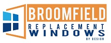 Broomfield Replacement Windows by Design