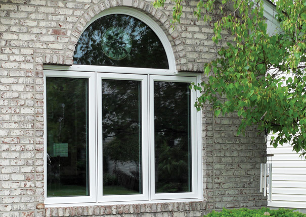 Broomfield Vinyl Replacement Windows